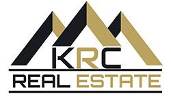 KRC Real Estate
