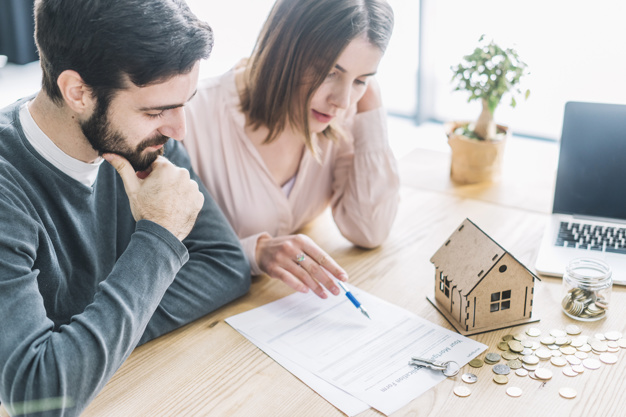 How to find reliable information about properties